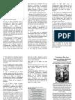 treintena san josé.pdf