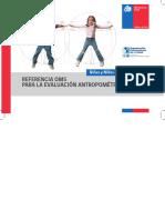 2013_Referencia OMS para la evaluación antropométrica menores de 6 años.pdf