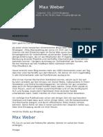 Blindbewerbung-Mustervorlage-Beispiel-01 (1).doc