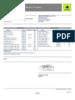 Certificado ESTRUCTURAL (HE) Dic 2016 Completo