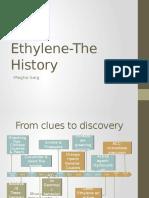 ethylene .pptx