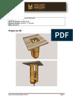 projeto tupia de bancada 2.pdf