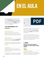 aine1_tbk_u0.pdf
