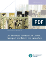 DNAPL Handbook Final