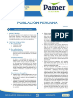 Geog_Sem_15_ Poblaci+¦n peruana