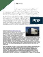 date-58b858491f1f90.19570135.pdf