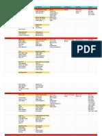 volunteer positions - sheet1