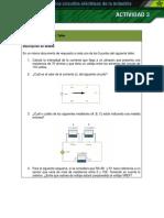 Guía de Actividad 3.pdf
