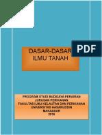 Modul Tanah(1)