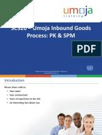 SC320_Umoja_Inbound_Goods_Process_ILT_PDF_v29.pdf