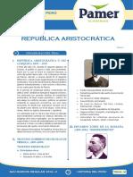 HP_Sem_14_Rep+¦blica Aristocr+ítica