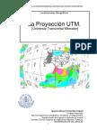 cartografia-utm universidad Valladolid.pdf