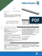 17020080.pdf