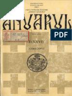 anuar 2000-2001.pdf