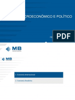 17 02 28 - Cenário Macroeconômico