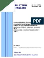 MS_616_2_SECTION_2_2000pre (2).pdf