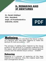 Repair Reline & Rebase 1