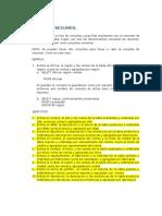 8. Consultas de Resumen y Funciones de Columna