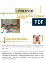 813899230.Aula Reflexologia Podal(1)