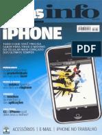 revista dicas info - março2009 - edição n 63 - tudo sobre iphone.pdf