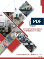UET Prospectus UG 2016_2.pdf