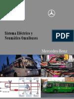 Cartilla Sistema Eléctrico y Neumatico Flotistas