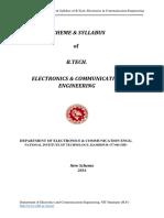 syll_2015.pdf