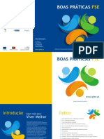 BrochuraBoasPraticasFSE-final.pdf
