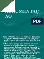 ARGUMENTAÇÃO-PD.pptx