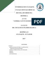 BIOFISICA .docx