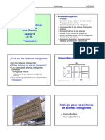 CH 12 Smart Antennas UNI 2010-2.pdf