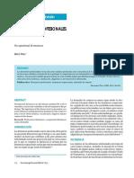 a09 DERMATOSIS PROFESIONALES.pdf