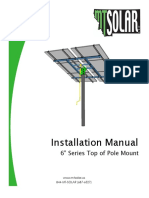 polemount_mtsolar_6in_v2.4