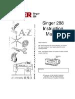 singer-288.pdf