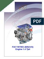 Fiat_NuovaBravo_1.4TjetEngine.pdf