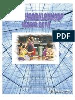 Ejercicios de Balonmano.pdf