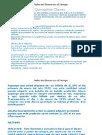 valordeldineroeneltiempo-131204144824-phpapp01