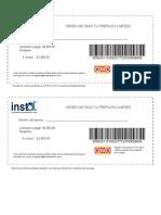 tmp_6146-Tu-prepa-4-Meses-Orden-Contado-2800-Contado-2093550953.pdf