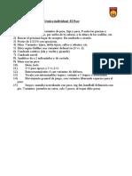 materialdidactico_163