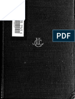 L401.pdf