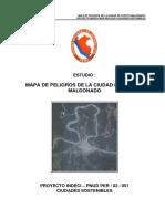 MAPA DE PELIGROS PUERTO MALDONADO.pdf
