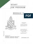 DLI German Headstart - Module 05