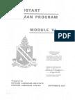 DLI German Headstart - Module 06