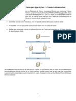 Cluster HyperV Windows Server 2012