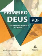 apostila_PrimeiroDeus