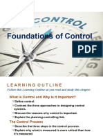 10 Foundations of Control_2016.pptx