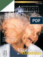 conversus_01.pdf