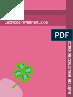 aspectostécnicos.pdf