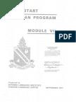 DLI German Headstart - Module 07