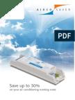 Catálogo Aircosaver - Phoenix-epv2015